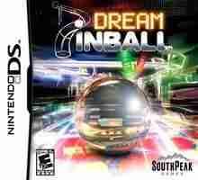 Descargar Dream Pinball 3D [MULTI5] por Torrent